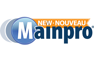 New_Mainpro_Logo300x200