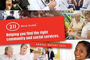 211-Nova-Scotia-Annual-Report--2013-cover2